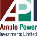 Ample Power Investments Limited